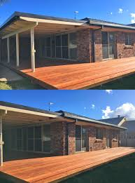 New Home Designs Gold Coast by Tips And Tricks Decks Gold Coast