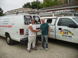 commercial painting contractor brooklyn danielson killingly