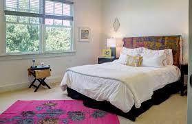 chambre blanc beige taupe chambre taupe pour un décor romantique et élégant