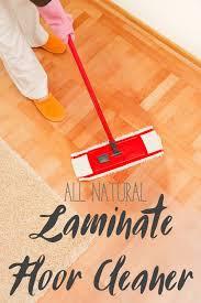 Wood Floor Cleaner Diy 25 Unique Laminate Floor Cleaning Ideas On Pinterest Diy