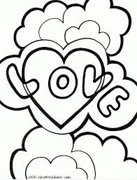 i love usa coloring pages youtuf com