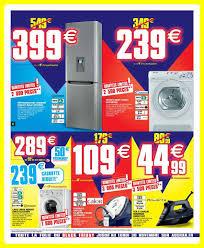 Lave Linge Sechant Auchan black friday auchan du 27 au 30 novembre 2015 04 03
