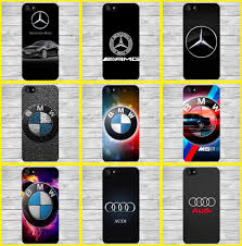 logo mercedes benz amg mercedes iphone case ebay