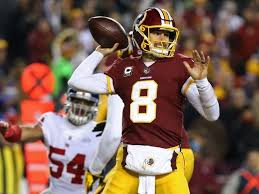 redskins top giants in thanksgiving slog
