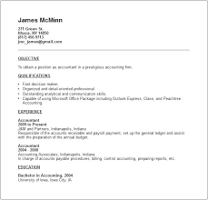resume resume now cover letter examples for jobs crazy sample