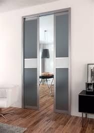 porte de cuisine en bois modele placard de cuisine en bois 9 cuisine design italienne