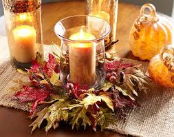 199 best pier 1 images on thanksgiving decorations