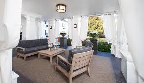 hotel campbell house lexington ky booking com