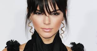spirit halloween color contacts kendall jenner colored contacts