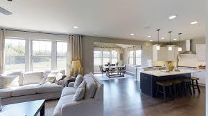 home interior sales representatives stonebridge new homes in hawthorn woods il