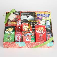 gifts of food 29 gifts for the asian food obsessed friend in your huffpost