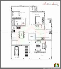 free house designs floor plan bedroom best small house designs sample floor plan