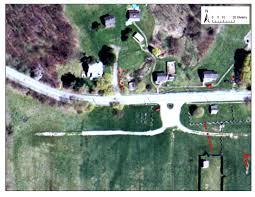 Iup Map August 2016 Trowels And Tribulations Iup U0027s Archaeology Blog