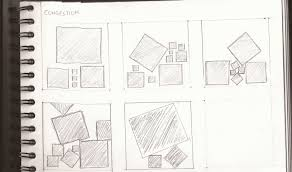 sketching squares oshamimi mayaki cdf s2012