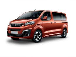 peugeot traveller business peugeot traveller leasing deals from 228 36 per month