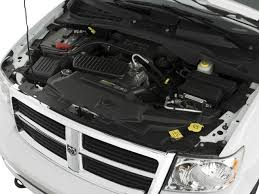 2007 dodge durango warning reviews top 10 problems you must know