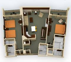 disney bay lake tower floor plan of disney vacation club rooms on disney pix