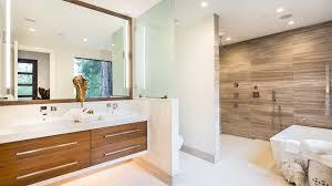 bedroom bathroom addition plans tags bathroom additions kitchen