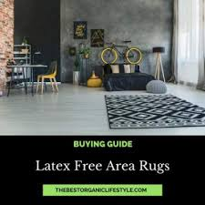 Places To Buy Area Rugs Area Rugs The Best Organic Lifestyle