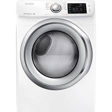 Clothes Dryer Filter Samsung Front Load Lint Filter Electric Dryers Dryers