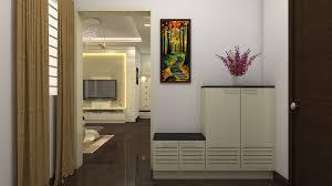 100 home interiors in chennai home interior design offers