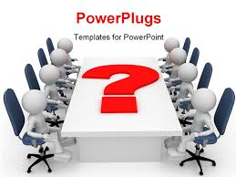 powerpoint question image scotch broom plant pictures twin jet