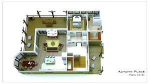 small houses floor plans small house floor plans dragtimes info