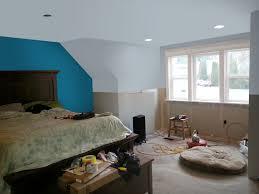 bedroom design magnificent accent colors for tan walls red