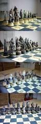 184 best spil skak images on pinterest chess sets chess