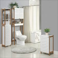 bathroom cabinets at bed bath and beyond bathroom bathroom design bed bath and beyond bathroom cabinet