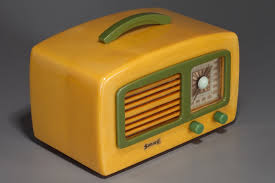 How Many Watts In A Toaster With The How How Many Watts Is A Toaster Oven Have