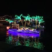 huntington harbor cruise of lights cruise of lights 49 photos 31 reviews tours 16889 algonquin