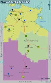 Map Australia 1067 Best Maps Of Australia Australasia Images On Pinterest