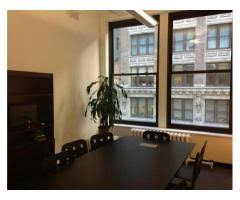 Small Office Space For Rent Nyc - 2000 100ft2 24 7 doorman building brand new perfect small