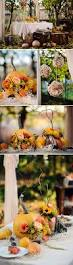 Autumn Decorations Home 92 Best Erntedank Images On Pinterest Harvest Thanksgiving And