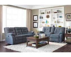 Rocking Reclining Loveseat With Console Fresno Reclining Rocking Console Loveseat Lane Furniture