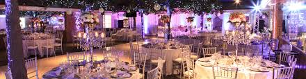 Wedding Hall Decorations Millenium Decorations Catering Banquet Hall Decorations Chicago
