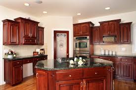Lowes Custom Kitchen Cabinets Custom Kitchen Cabinets Lowes Brucall Com