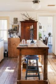 the island life adding rustic to charm to your kitchen u2013 the