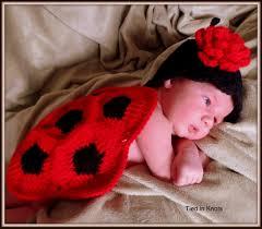 ladybug wall art crib bedding sets for girls full set bedroom
