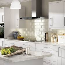 b q kitchen tiles ideas colours tiling banner image kitchen rev color