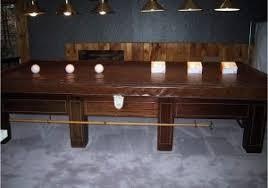 Pool Table Chandeliers Pool Table Light Fixtures Luxury Island U0026 Billiard Chandeliers