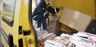 si e la poste la poste et le e commerce il y a une vie après le courrier slate fr