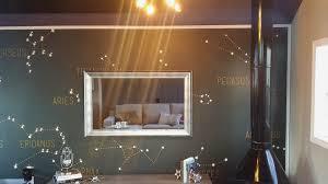 Tv Bathroom Mirror Bathroom View Tv Bathroom Mirror Excellent Home Design