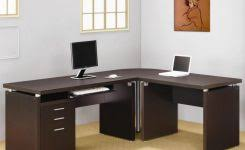 Home Office Cabinets Denver - home office furniture denver office glass office furniture home