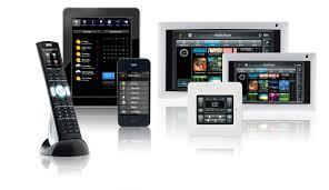 smart technology products fresh smart home technology future 5196