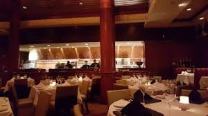 fleming u0027s prime steakhouse u0026 wine bar houston restaurant