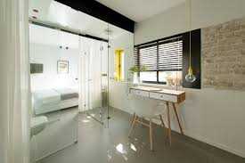 gallery of apartment in tel aviv amir navon studio 6b maayan
