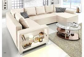 les 3 suisses canapé canape canape d angle awesome canapé d angle réversible canapé