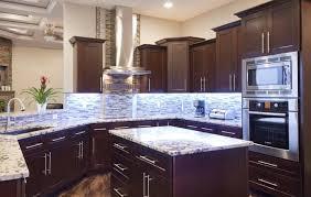 java maple kitchen cabinet cream city cabinets